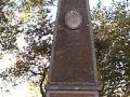 Nelson-Obelisk